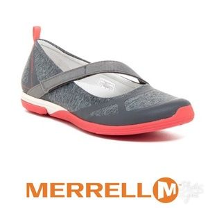 Merrell Ceylon Mary Jane